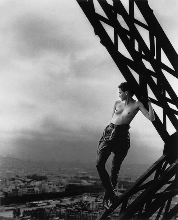 Peter-Lindbergh-fashion-photography-05-600x741