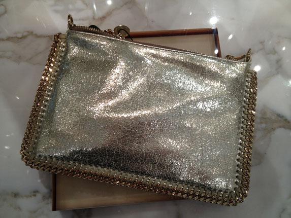 Handbag STELA McCARTNEY