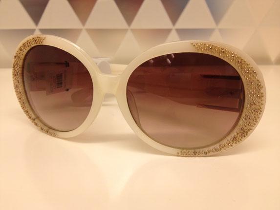 Gafas de sol AGENT PROVOCATEUR