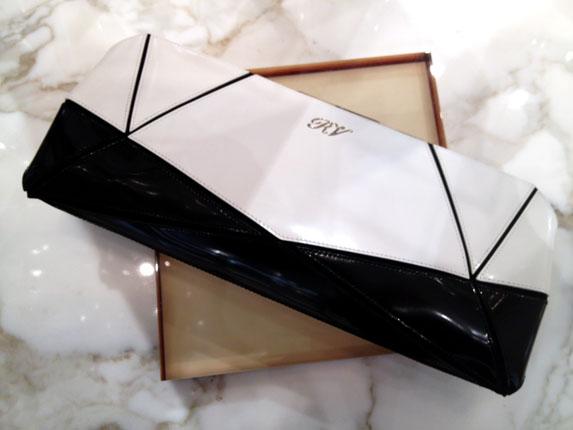 Accesorios para boda - Handbag ROGER VIVIER