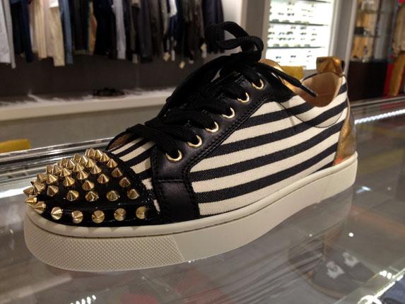 Monsieur-Louboutin-Sneakers