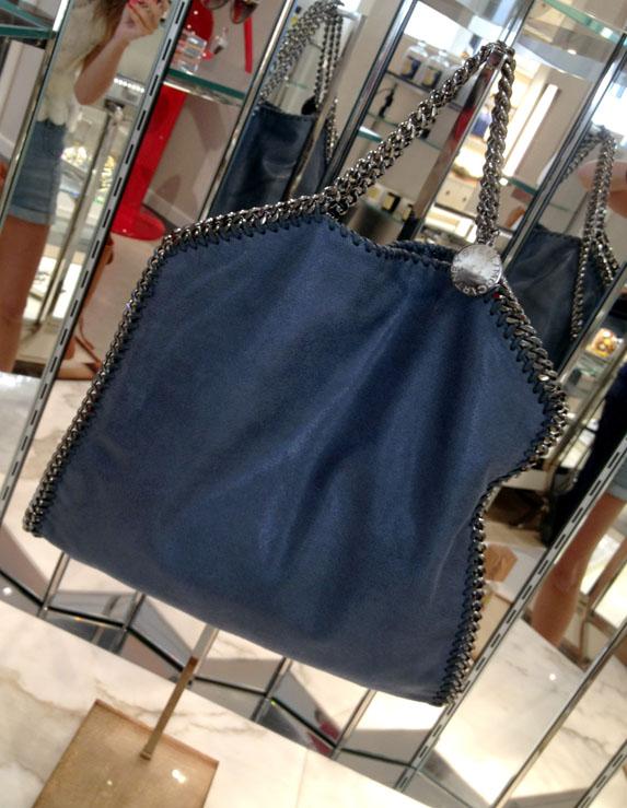 Shopping bag Stella McCartney