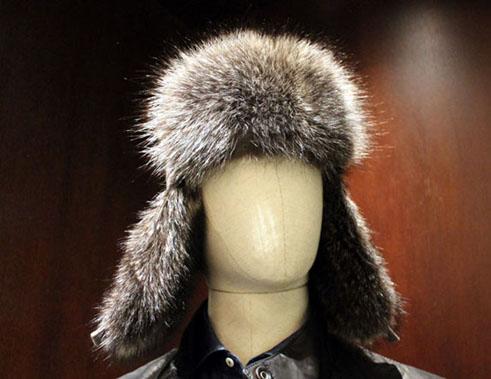 An extravagant accessory | Blog Santa Eulalia