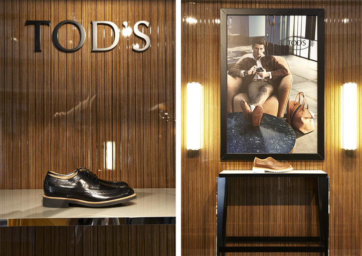 tods02