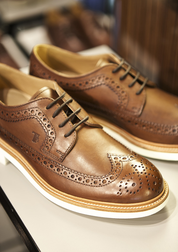 tods03