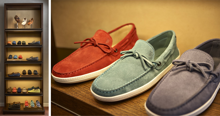 tods07