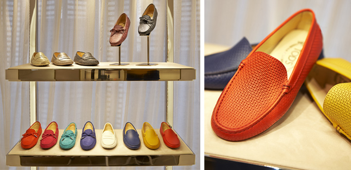 tods08
