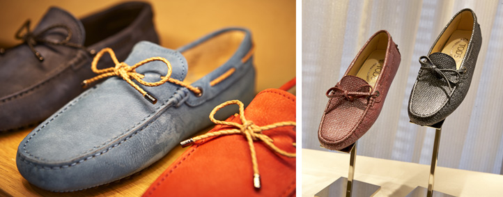 tods09