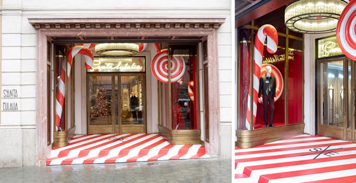 Al Baño Navidad Ha Llegado:Juegos de sabores y aromasModa tendencias y estilo en Barcelona – Blog