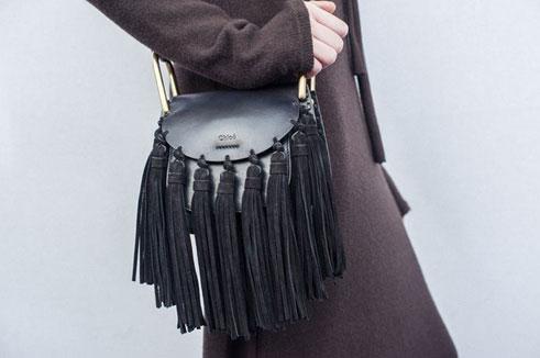 Stunning handbags | Blog Santa Eulalia