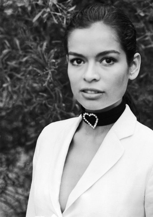 Bianca Jagger: a beautiful human being | Blog Santa Eulalia