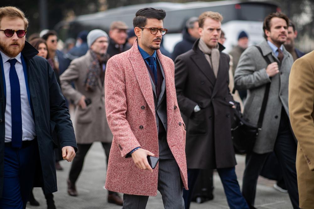moda-hombre-pitti-uomo