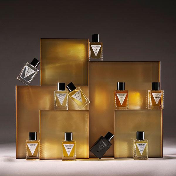 perfumes_santa_eulalia