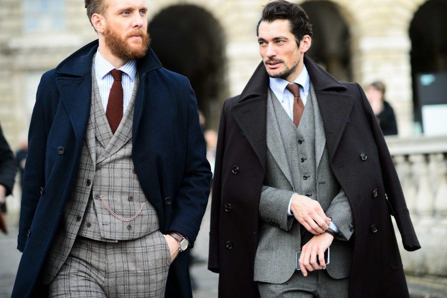 trajes-hombre-barcelona
