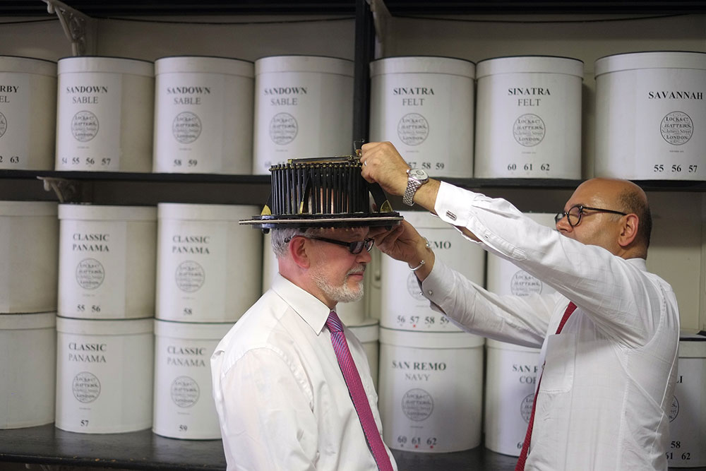sombrero-hombre