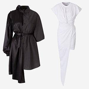 vestidos-balenciaga