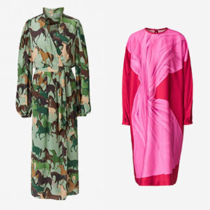 vestidos-johanna-ortiz