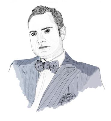 José Mª López Galiacho